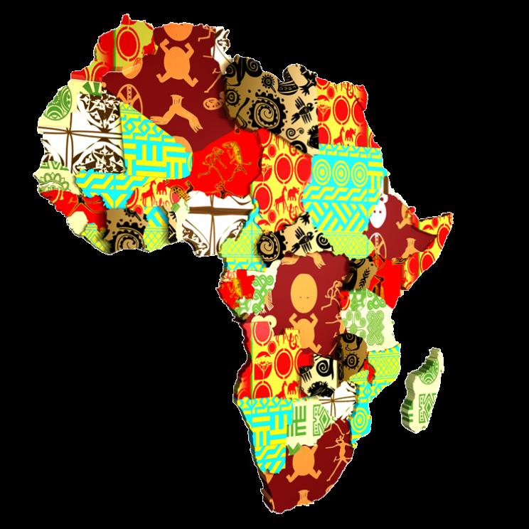 L'Afrique en Miniature