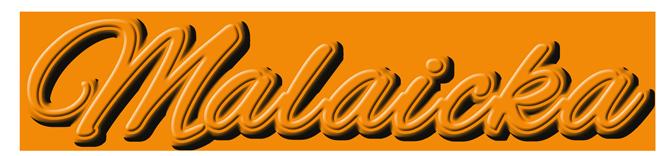 malaicka afrikanische massage