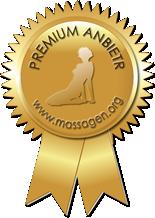 siegel_premium